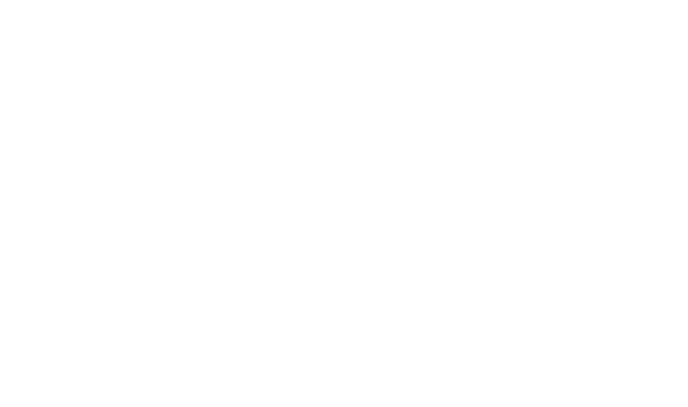 Writers and Readers dove nascono i bestseller